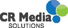CR Media Solutions